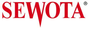Sewota GmbH